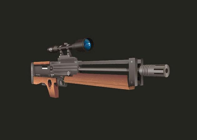 sung-ban-tia-wather-wa-2000-3-kit168-com