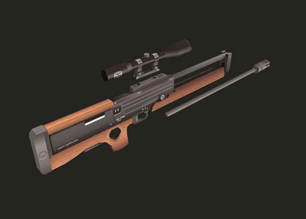 sung-ban-tia-wather-wa-2000-4-kit168-com