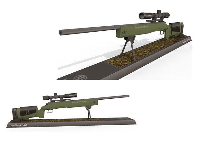 sung-truong-ban-tia-m40a3-2-kit168-com
