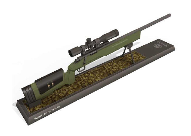 sung-truong-ban-tia-m40a3-kit168-com