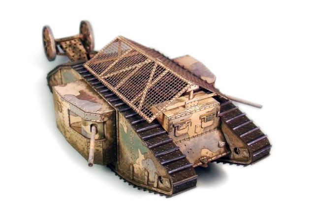 tank-mark-i-world-of-tanks-1-kit168-com