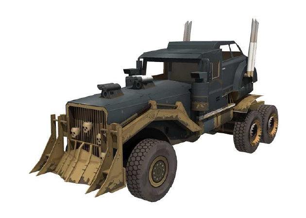 war-rig-mad-max-kit168-com