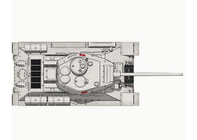 xe-tang-soviet-t-34-85-1-kit168-com