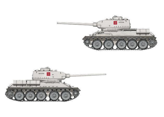 xe-tang-soviet-t-34-85-3-kit168-com