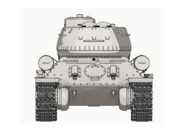 xe-tang-soviet-t-34-85-4-kit168-com
