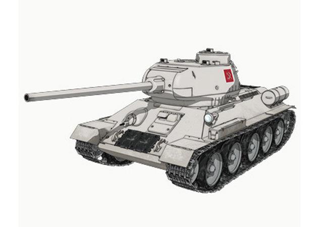 xe-tang-soviet-t-34-85-kit168-com