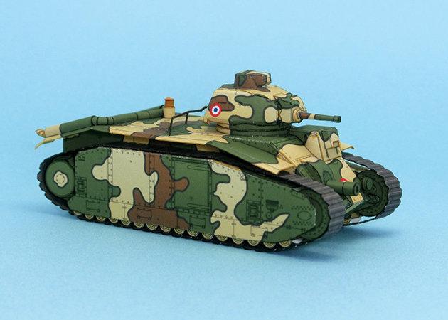xe-tang-wwii-char-b1-1-kit168-com