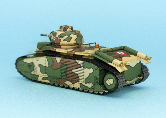 xe-tang-wwii-char-b1-3-kit168-com