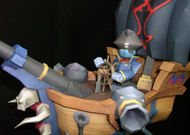 battleship-kingdom-hearts-1-kit168-com