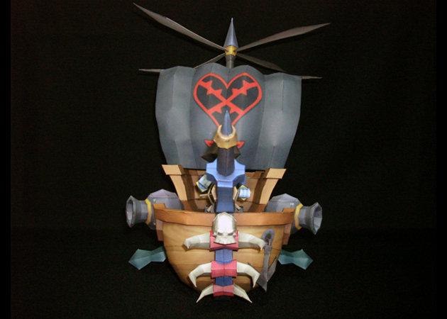 battleship-kingdom-hearts-3-kit168-com