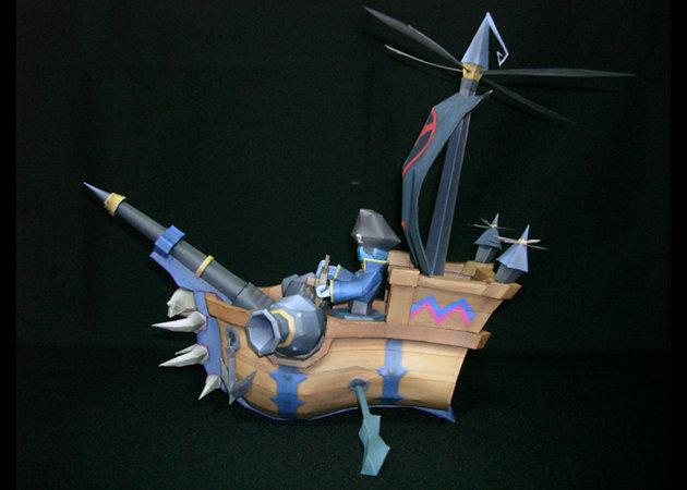 battleship-kingdom-hearts-4-kit168-com
