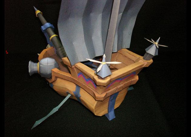 battleship-kingdom-hearts-5-kit168-com