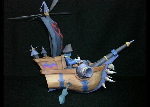 battleship-kingdom-hearts-6-kit168-com