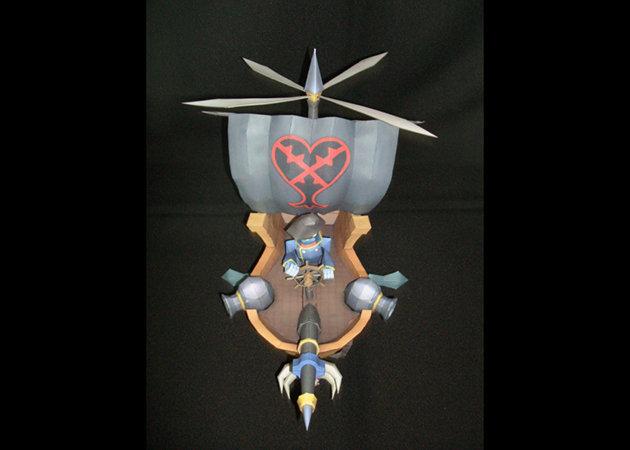 battleship-kingdom-hearts-7-kit168-com