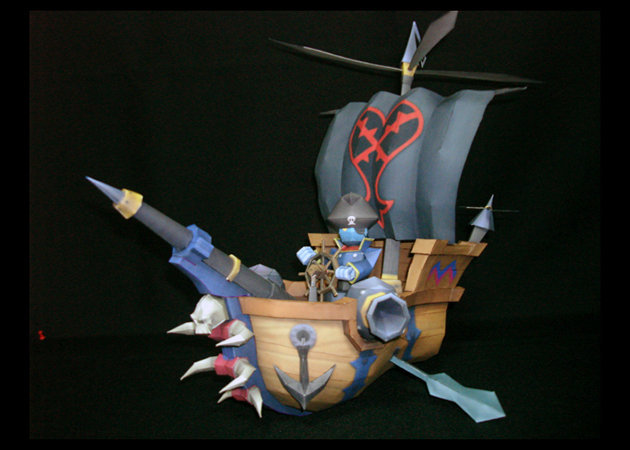 battleship-kingdom-hearts-kit168-com