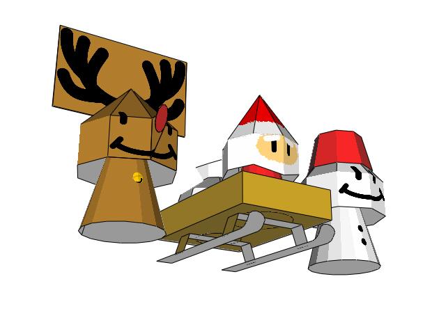 christmas-toys-1