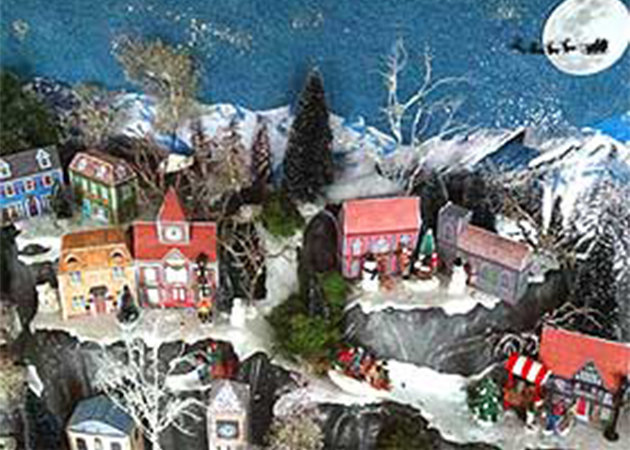 christmas-village-ver-2-1-kit168-com