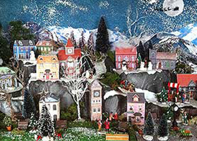 christmas-village-ver-2-2-kit168-com