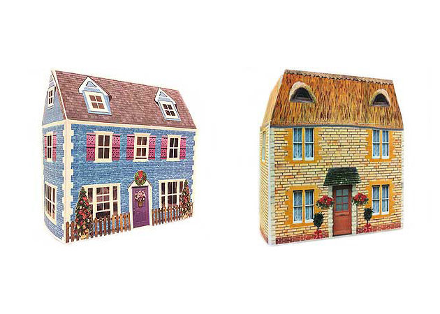 christmas-village-ver-2-3-kit168-com