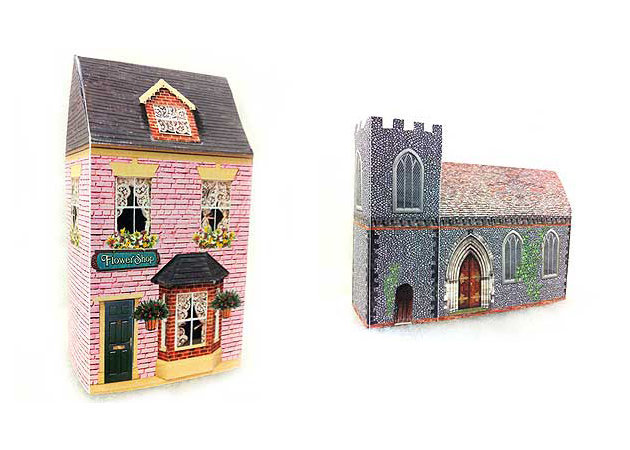 christmas-village-ver-2-5-kit168-com