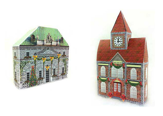christmas-village-ver-2-6-kit168-com