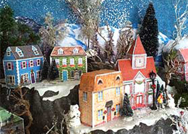 christmas-village-ver-2-kit168-com