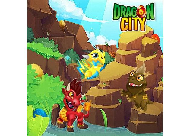 dragon-city-1-kit168-com