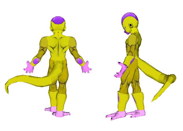 golden-frieza-dragon-ball-1