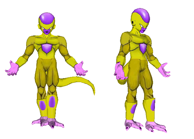 golden-frieza-dragon-ball
