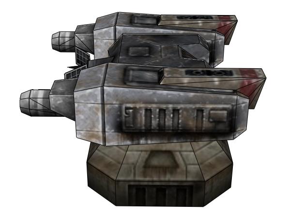 laser-turret-mechwarrior-4-2