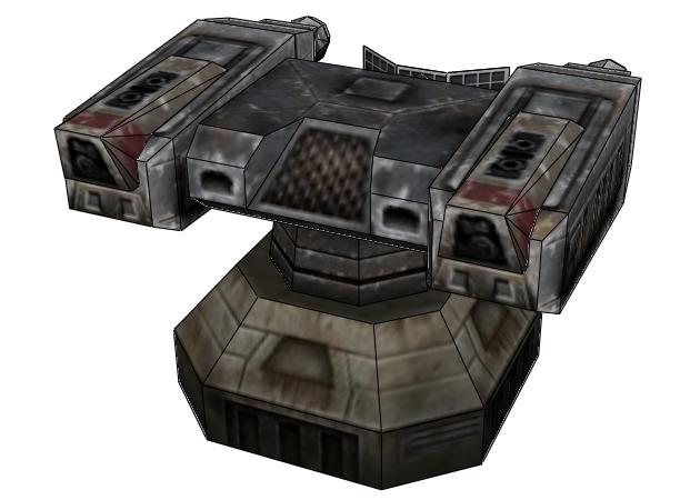 laser-turret-mechwarrior-4-3