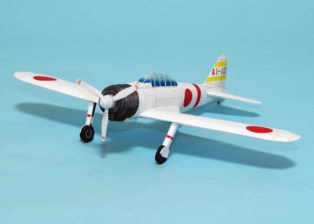 may-bay-zero-type-21-kit168-com