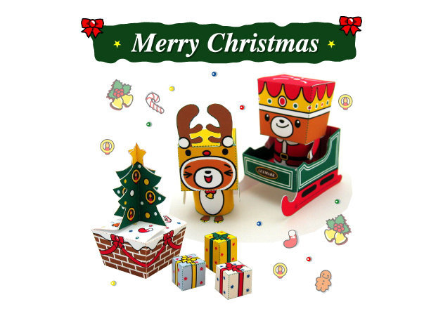 merry-christmas-toys-kit168-com