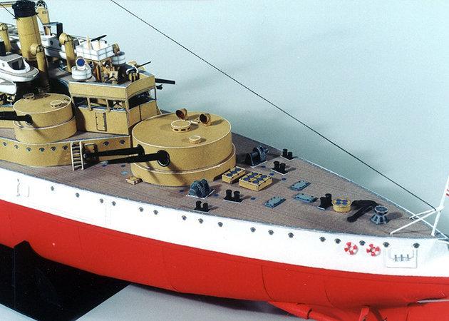 oregon-battleship-bb-3-uss-oregon-3-kit168-com
