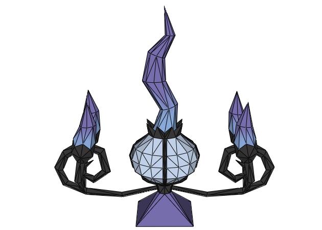 pokemon-chandelure-3