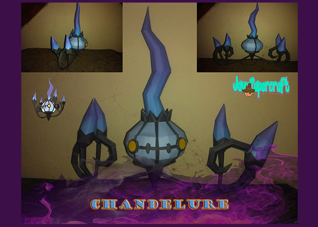 pokemon-chandelure-kit168-com