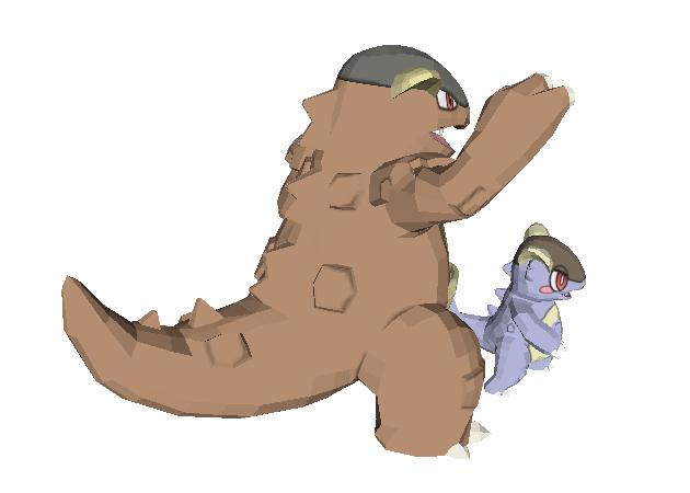 pokemon-mega-kangaskhan-2