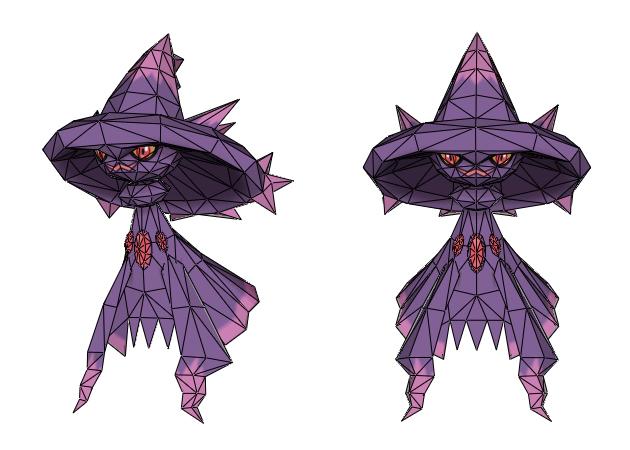 pokemon-mismagius-1