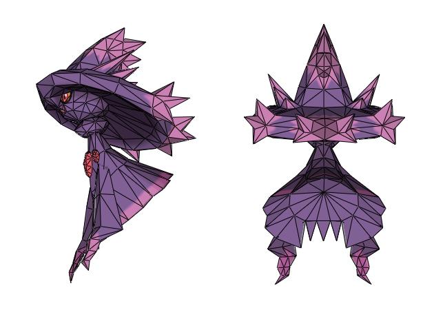 pokemon-mismagius-2
