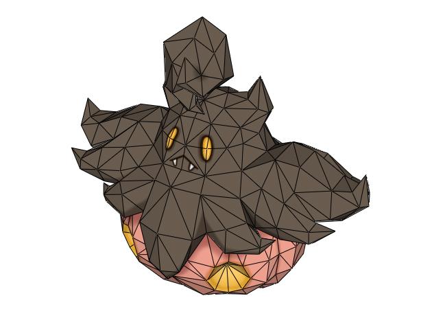pokemon-pumpkaboo-1