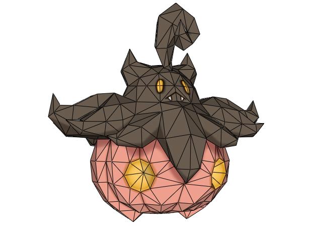 pokemon-pumpkaboo-2
