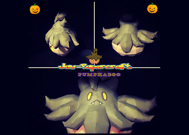 pokemon-pumpkaboo-kit168-com