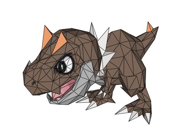 pokemon-tyrunt-1