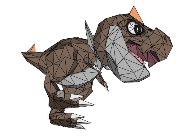 pokemon-tyrunt-2