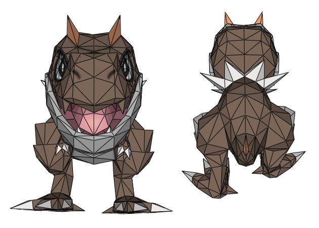 pokemon-tyrunt-3