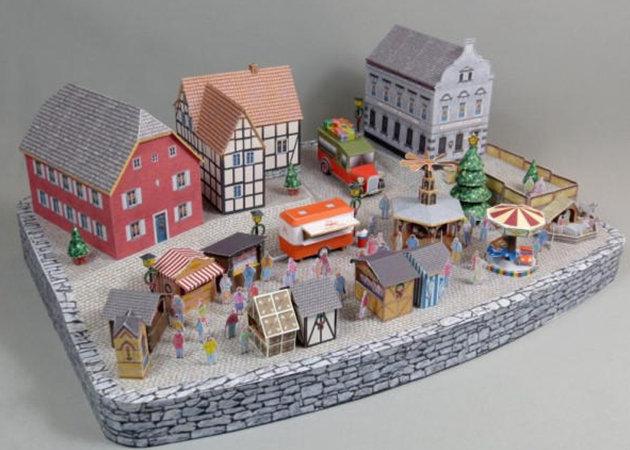 rheinallee-christmas-market-kit168-com