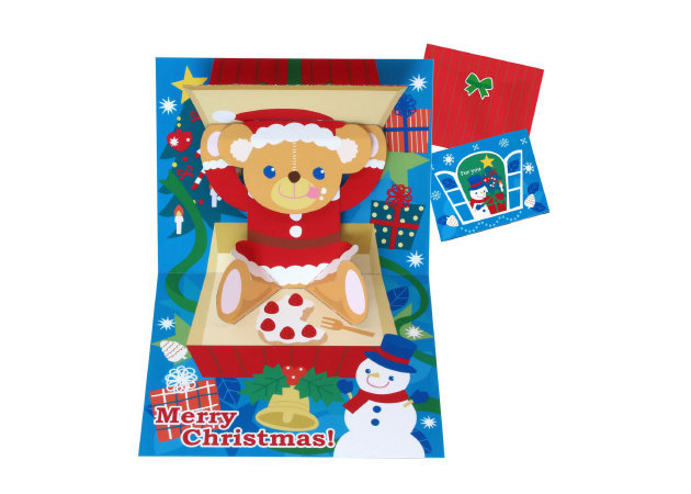 thiep-gau-noel-kit168-com