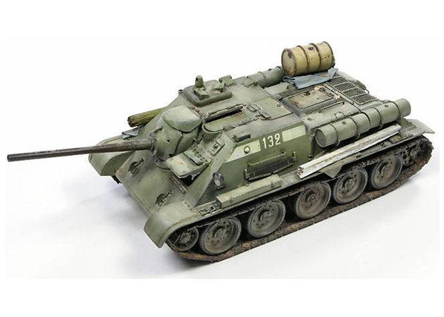 xe-tang-su-85-kit168-com