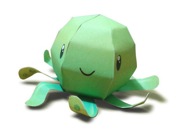 bach-tuot-cute-kit168-com