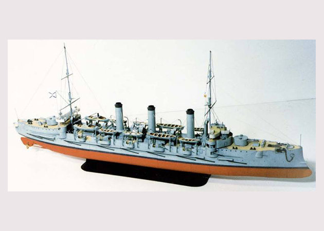 digital-navy-russian-cruiser-ochakov-1-kit168-com